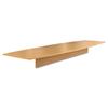 HON HON® Preside® Conference Table Top HON T16848PNC