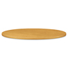 round table top: HON® 10500 Series Round Table Top
