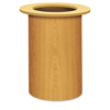 table bases: HON® 10700 Laminate Series™ Cylinder Base