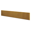 table bases: HON® Preside® Conference Table Panel Base
