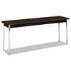 HON HON® Utility Table HON UTM1872MOPCH