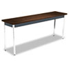 HON HON® Utility Table HON UTM1872ZPCHR
