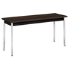 HON HON® Utility Table HON UTM2060MOPCH