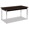 HON HON® Utility Table HON UTM3060MOPCH
