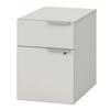 Filing cabinets: HON® Voi® Mobile Pedestal