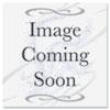 HON HON® Announce™ Series Tackboard HON VN713XPN17