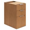 Filing cabinets: HON® Voi® Support Pedestal