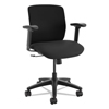 meshchairs: HON® ComfortSelect™ K3 Mid-Back Task Chair