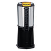 water dispensers: Hormel Thermal Beverage Dispenser
