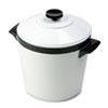 Hormel Hormel Ice Bucket HOR 451W