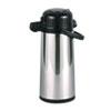 Hormel Hormel Commercial Grade 2.2 Liter Airpot HOR PAE22B