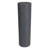 """Mats: SureGrip Absorbent Adhesive Floor Mat, Indoor/Outdoor, 34"""" x 50 ft, Gray"""