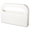 Hospeco Health Gards® Toilet Seat Cover Dispenser HOS HG-1-2