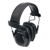 Honeywell Howard Leight® by Honeywell Sync™ Stereo Earmuff HOW 1030110