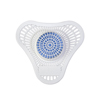 Air Freshener & Odor: Hospeco - Health Gards® Non-Para Urinal Screens