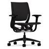 HON Purpose Mid-Back Task Chair HON RW101ONCU10