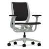 HON Purpose Mid-Back Task Chair HON RW101PTCU10