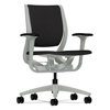 ergonomic: Purpose Mid-Back Task Chair