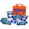 first aid kits: Hospeco - Heat Stress First Aid Kits