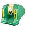 Hospeco Eye Wash Stations, 16 Gallon, 15 Minute Flow Eye Wash Station HSC2170FA
