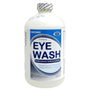 Hospeco Eye Wash Stations, 16oz Eye Wash Bottles HSC2173FA