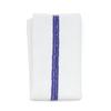 Bar Supplies Bar Towels: Hospeco - Microfiber Bar Mop