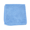 Hospeco Value Microfiber Towel HSC2501-B-DZ