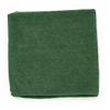 cleaning chemicals, brushes, hand wipers, sponges, squeegees: Hospeco - Premium / Dairy Microfiber Towel
