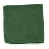 Hospeco Premium / Dairy Microfiber Towel HSC2502-DWG-DZ