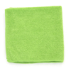 Hospeco Value Microfiber Towel HSC2503-G-16X27