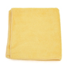 cleaning chemicals, brushes, hand wipers, sponges, squeegees: Hospeco - Premium Microfiber Towel