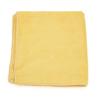 Hospeco Premium Microfiber Towel HSC2502-GOLD-DZ