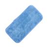 Hospeco Microworks/Sphergo Flat Pads HSC2504-SPH-MFP-11B