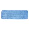 Hospeco Microworks/Sphergo Flat Pads HSC2504-SPH-MFP-16B
