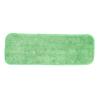 Hospeco Microworks/Sphergo Flat Pads HSC2504-SPH-MFP-16G