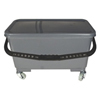 Hospeco Bucket HSC2505-MFBT-6GY