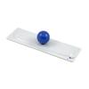 Hospeco Sphergo Surface Cleaning Tool HSC2505-SPH-LST-EA
