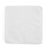 Hospeco Value Microfiber Towel HSC2511-W-DZ