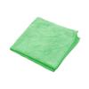Hospeco Standard Microfiber Towel HSC2512-G-DZ