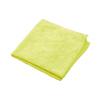 Hospeco Standard Microfiber Towel HSC2512-Y-DZ