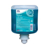Hospeco Refresh™ AntiBac FOAM HSC ANT1L