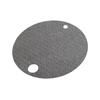 Hospeco AllSorb™ Drum Topper - Universal HSC AS-ACA-DT-10