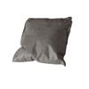 Hospeco OilSorb™ Pillow, Universal HSC AS-ACA-PW