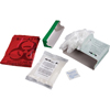 Enteral Feeding Enteral Feeding Pump Sets Kits: Hospeco - Biowick Fluid Clean-up Kit