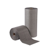 Hospeco Allsorb™ High Performance Roll HSC AS-HPB-R1