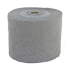 Hospeco Dryworks Sobent Roll- Melt Blown, Universal HSC AS-INB-R3