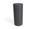 Hospeco SureGrip™ Adhesive Absorbent Mat HSC AS-SG-34100-G