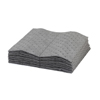 Hospeco Taskbrand™ High Performanc Pads-Universal-Cold Form HSC AS-SHPA-P-BX