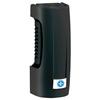 Hospeco AirWorks™ 2.0 Dispenser HSC AW60DBLK-09 SIX
