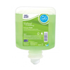 Antibacterial Hand Soap Foaming Soap: Hospeco - Refresh™ Energie FOAM